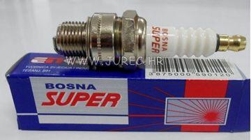 Slika od svijećica BOSNA SUPER F80
