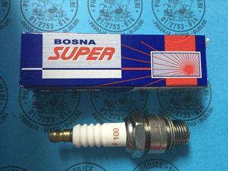 Slika od svijećica BOSNA SUPER F100