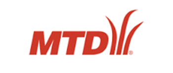 Picture for manufacturer MTD
