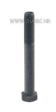 Slika od Vijak za stezanje noža 76 x 3/8