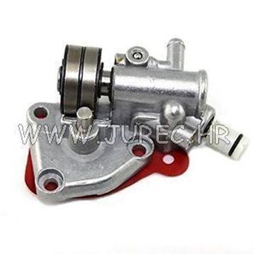 Slika od uljna pumpa STIHL 070, 090