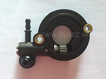 Slika od uljna pumpa STIHL 026 PVC