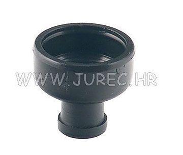 Slika od Čaura ručice startera PVC Agria