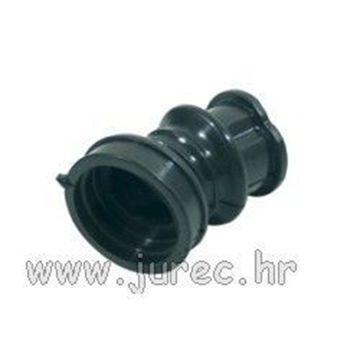 Slika od krimer-usisna grana STIHL 045/056