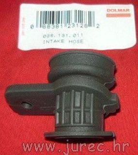 Slika od krimer-usisna grana DOLMAR PS 6400-7900