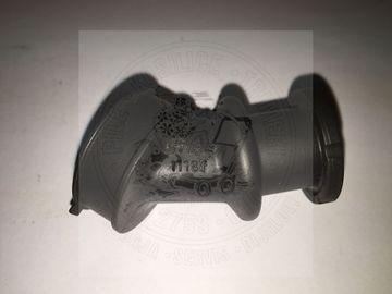 Slika od krimer-usisna grana STIHL 032,031