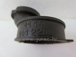 Slika od krimer-usisna grana STIHL 020