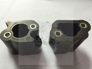 Slika od krimer-prirubnica rasplinjača STIHL 051