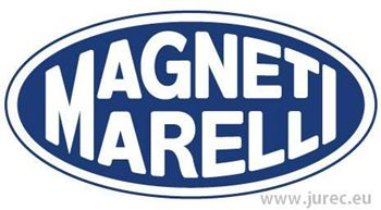 Picture for manufacturer MAGNETI MARELLI
