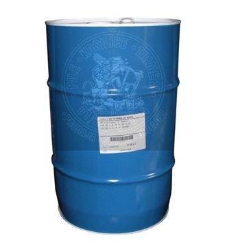 Slika od ulje SAE30 4T OREGON-RAMDA PRO 55 lit.