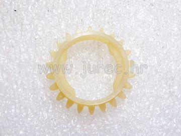 Slika od čeoni zupčanik uljne pumpe STIHL 038