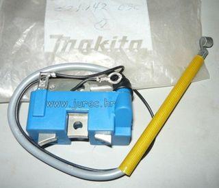 Slika od modul upaljivanja DOLMAR, Makita