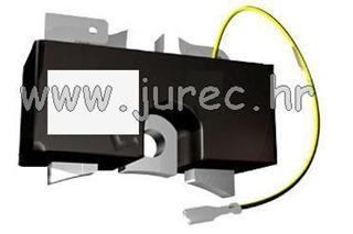 Slika od modul-elektronika SOLO 647, 657