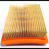 Slika od filter zraka STIHL FR108, 350