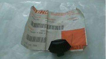 Slika od čep poklopca filtera zraka STIHL