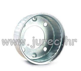 Slika od Ring-prsten metalni Stihl 051