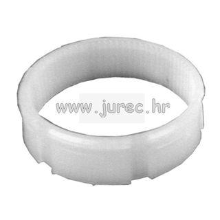 Slika od Ring plastični Stihl 08, 041