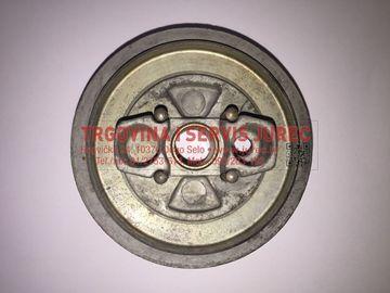 Slika od Kotur užeta STIHL 051,075 motorna pila