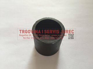 Slika od Guma rasplinjača TOMOS T 4
