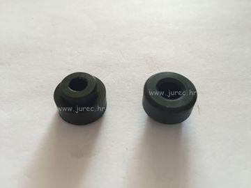 Slika od gumica cijevo vode TOMOS T4, 4.5