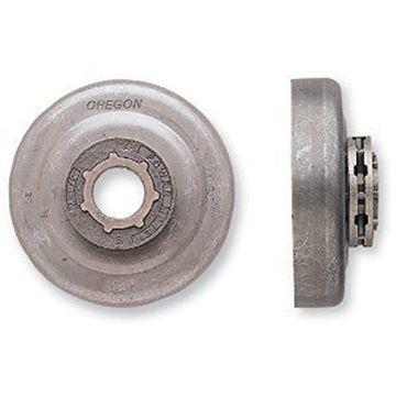 Slika od lančanik Dolmar 112,113,114,116