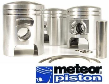 Picture for manufacturer METEOR