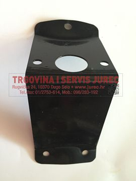 Slika od nosač stražnjeg svijetla TOMOS