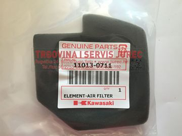 Slika od Filter zraka KAWASAKI TJ45E