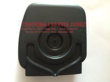 Slika od poklopac filtera zraka KAWASAKI TJ53 E