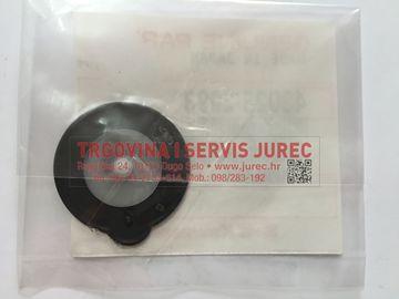 Slika od Membrana rasplinjača Kawasaki TJ27