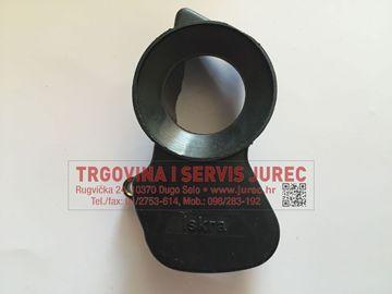 Slika od zaštitna kapa platina ISKRA