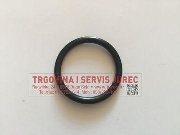 Slika od O-ring sviječice Tomos T 10/18