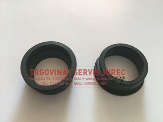 Slika od gumena manžeta cijevi vode TOMOS T10/18