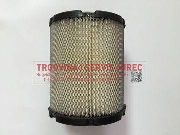 Slika od Filter zraka TECUMSEH 6-8 ks