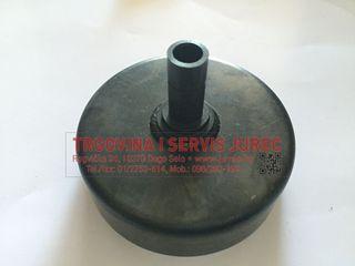 Slika od zvono spojke Kawasaki KH 45/53 L