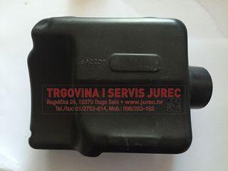 Slika od spremnik goriva PARTNER CS 550