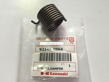 Slika od opruga startera Kawasaki TJ53