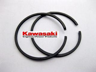 Slika od karike Kawasaki TH48 DX