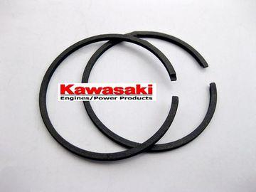 Slika od karike Kawasaki TJ35/TH34