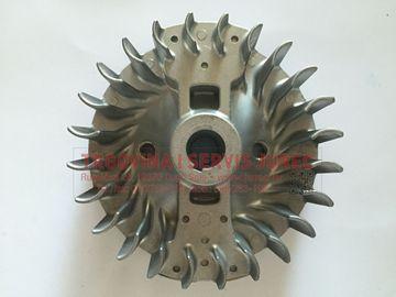 Slika od magnet Kawasaki TJ45 E