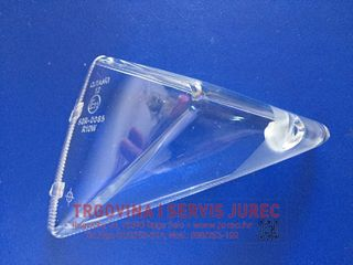 Slika od Staklo žmigavca XOR stražnje desno