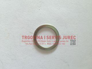 Slika od podloška variomata GENERIC 50ccm