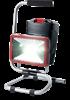 Slika od Prijenosni reflektor WL275