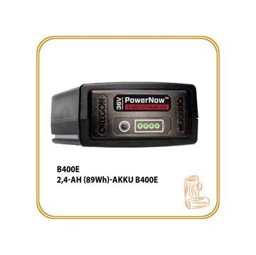 Slika od OREGON® 36V Cordless Baterija