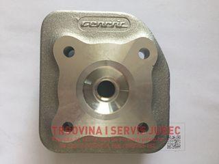Slika od Glava cilindra Generic XOR 50
