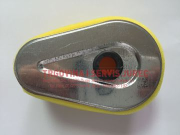 Slika od Filter zraka Kawasaki FC150, FC150V