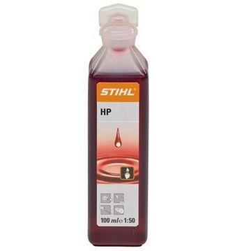 Slika od Motorno ulje za dvotaktne motore STIHL HP