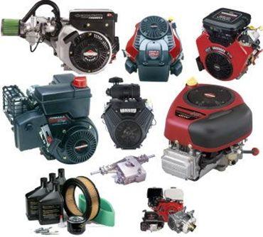Pogledaj proizvode iz kategorije Motori za ugradnju