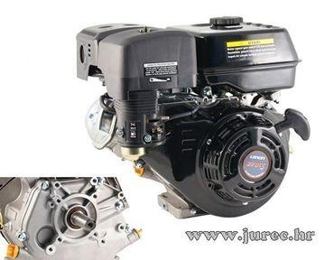 Slika od Motor Loncin G 270 OHV ravna sa anlaserom
