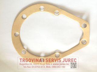 Slika od Brtva bočnih poklopaca izlazne osovine motika Agria